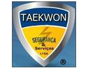 Logo da empresa Conservadora Taekwon