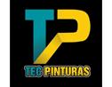 Logo da empresa Tec Pinturas