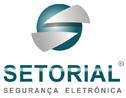 Logo da empresa Setorial Tecnologia