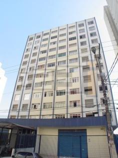 Foto - Servare Engenharia Predial e Consultoria - Condomínio Edifício Patrícia - Torre Mega Star - Vila Saúde - Rudge Ramos