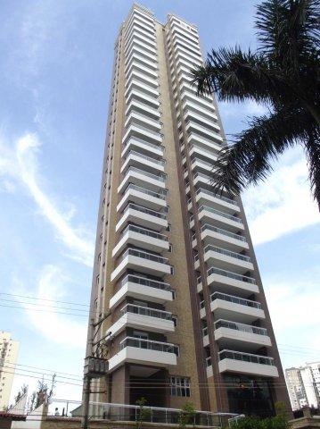 Foto - Servare Engenharia Predial e Consultoria - Condomínio Edifício Maria Montessori - Tatuapé/SP