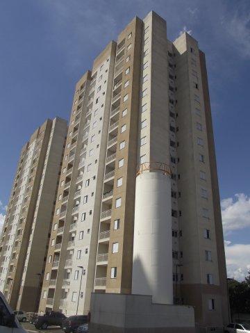 Foto - Servare Engenharia Predial e Consultoria - Condomínio Edifício Mérito Curuça - Vila Curuça