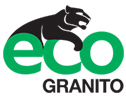 Logo da empresa Ecogranito