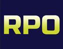 Logo da empresa RPO Gesso
