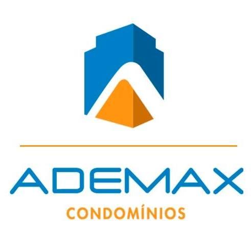 Foto - Ademax2