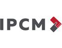 Logo da empresa IPCM - Instituto Paulistano de Conciliação e Mediação