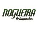 Logo da empresa Nogueira Brinquedos