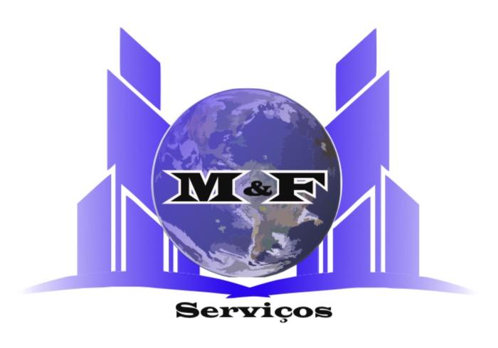 Foto - M&F SERVIÇOS