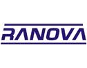 Logo da empresa Ranova