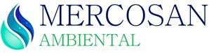 Logo da empresa Mercosan Ambiental