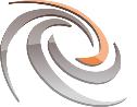 Logo da empresa Adaps Geradores