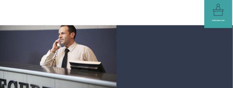 Foto - Limpeza de Fachada - Suas fachadas completamente higienizadas de forma eficiente e sustentável.A limpeza das fachadas do seu negócio é um importante serviço que exige prática e experiência. Demandando um cuidado especial na manutenção da qualidade de cada superfície, nossa equipe é especializada para garantir a eficiência do uso de materiais específicos para esse tipo de limpeza, sem denegrir o local e o meio ambiente.