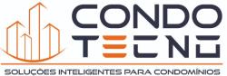 Logo da empresa ATTENTO - Portaria Inteligente