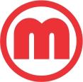 Logo da empresa MESSEN Individualização