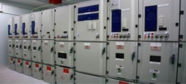 Foto - ZERO Electric Engenharia