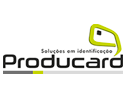 Logo da empresa Producard