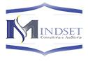 Logo da empresa Mindset Consultoria e Auditoria