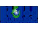 Logo da empresa Ecolog Terceirização Sustentável