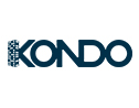 Logo da empresa Kondo Assessoria