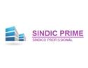 Logo da empresa Síndic Prime