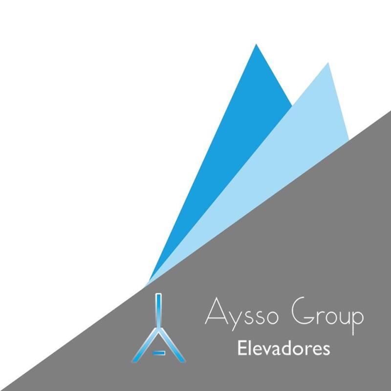 Foto - Aysso Group Elevadores