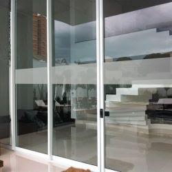 Foto - Portas, janelas, divisórias, prateleiras, sacadas e espelhos. Solicite seu orçamento e visita!