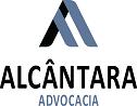 Logo da empresa ALCÂNTARA Advocacia