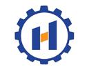 Logo da empresa Happus Engenharia Ltda