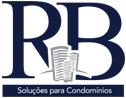 Logo da empresa Grupo RB - Soluções para Condomínios