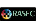 Logo da empresa CESAR – Sindico Profissional