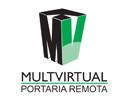 Logo da empresa Mult Virtual