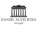 Logo da empresa Daniel Alves Rosa Advogado
