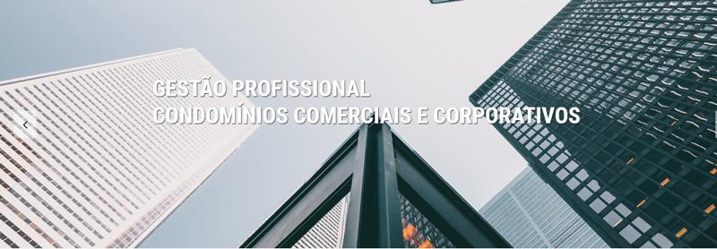 Foto - Marcelo Ardito - Síndicos Profissionais