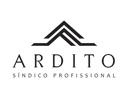 Logo da empresa Marcelo Ardito - Síndicos Profissionais