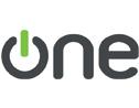 Logo da empresa One Elevadores