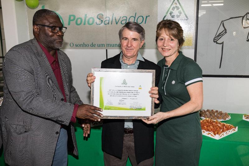Foto - ECOLBIO - Consultoria E Assessoria Ambiental