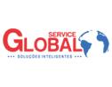 Logo da empresa Global Service