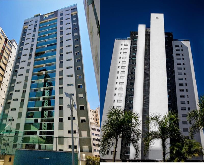 Foto - Brasil All Service