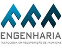 Logo da empresa 3F Engenharia E Serviços