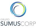 Logo da empresa SumusCorp
