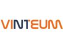 Logo da empresa Vinteum
