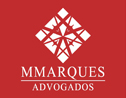 Logo da empresa M Marques Advogados