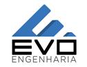 Logo da empresa Evo Engenharia
