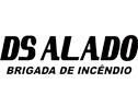 Logo da empresa DS ALADO Brigada de incêndio