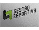 Logo da empresa L7 Gestão Esportiva