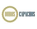 Logo da empresa Ouros Capachos