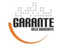 Logo da empresa Garante BH Cobranças Garantidas