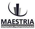Logo da empresa Maestria Síndicos Profissionais