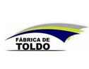 Logo da empresa Fábrica de Toldo