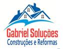 Logo da empresa Gabriel Soluções